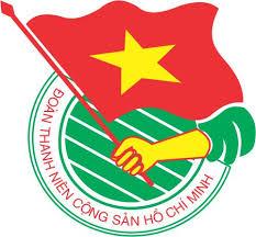 Tổng Kết Công Tác Đoàn Đội Năm Học 2016-2017
